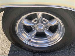 1966 Chevrolet Impala (CC-1240369) for sale in Denver, Colorado