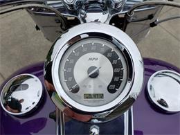 2006 Harley-Davidson Fat Boy (CC-1243696) for sale in Seattle, Washington