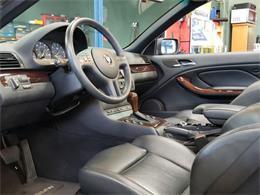 2005 BMW 325 (CC-1243702) for sale in Seattle, Washington