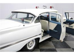 1958 Ford Custom (CC-1243744) for sale in Lutz, Florida