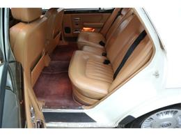 1989 Bentley Eight (CC-1243809) for sale in Beverly Hills, California
