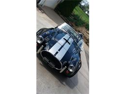 1966 Factory Five Shelby Cobra Replica (CC-1240386) for sale in Cranberry twp , Pennsylvania