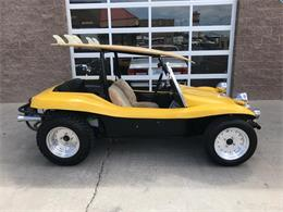 1973 Custom Dune Buggy (CC-1240039) for sale in Henderson, Nevada