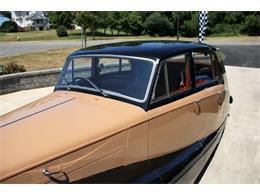 1955 Bentley R Type (CC-1243913) for sale in Hilton, New York