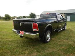 2013 Dodge Ram 2500 (CC-1243951) for sale in Clarence, Iowa