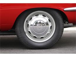 1961 Alfa Romeo Giulietta (CC-1244008) for sale in Costa Mesa, California