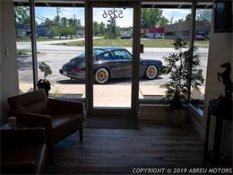 1991 Porsche 911 Carrera 2 (CC-1244033) for sale in Carmel, Indiana