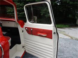 1956 Chevrolet 3100 (CC-1244039) for sale in Marietta, Georgia