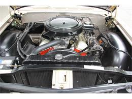 1962 Chevrolet Impala SS (CC-1244045) for sale in Lake Oswego, Oregon