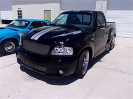 2003 Ford F150 (CC-1244046) for sale in Stuart, Florida