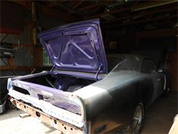 1970 Dodge Charger R/T (CC-1244048) for sale in Muskogee, Oklahoma