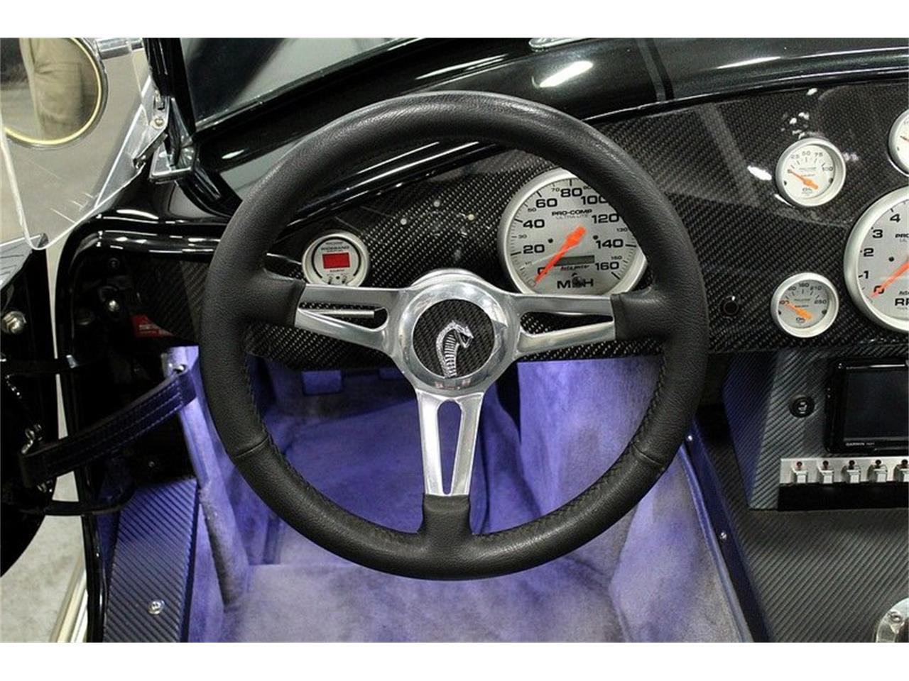 1965 Shelby Cobra (CC-1244168) for sale in Kentwood, Michigan