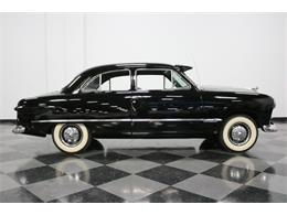 1949 Ford Custom (CC-1244170) for sale in Ft Worth, Texas