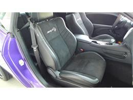 2018 Dodge Challenger (CC-1244321) for sale in Charlotte, North Carolina