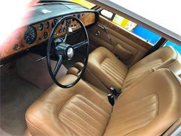 1967 Rolls-Royce Silver Shadow (CC-1240435) for sale in Fort Lauderdale, Florida