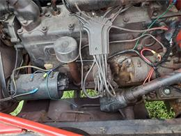 1946 Dodge 1 Ton Pickup (CC-1244403) for sale in Hopkinsville, Kentucky