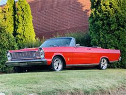 1965 Ford Galaxie (CC-1244409) for sale in Geneva , Illinois