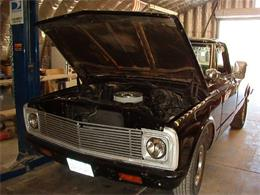 1972 Chevrolet C/K 20 (CC-1244456) for sale in West Pittston, Pennsylvania