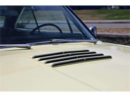 1967 Dodge Coronet (CC-1244464) for sale in Hilton, New York