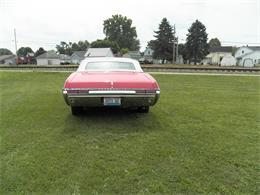 1968 Oldsmobile Cutlass (CC-1244557) for sale in Saint Marys, Ohio