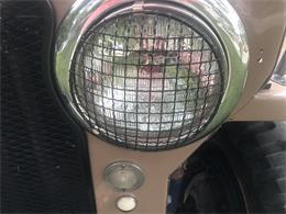 1948 Willys CJ2A (CC-1244569) for sale in Kansas City, Missouri