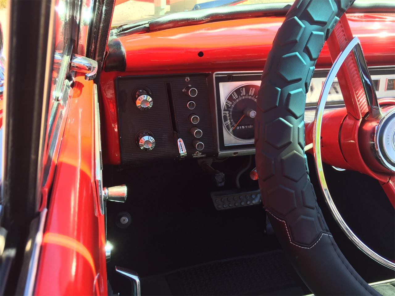 1963 Dodge Dart GT (CC-1244575) for sale in Cave Creek, Arizona
