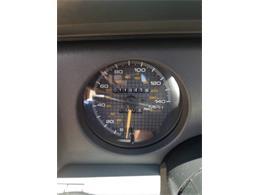 1986 Pontiac Firebird Trans Am (CC-1244588) for sale in Springdale, Pennsylvania