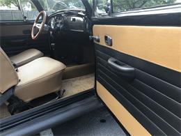 1972 Volkswagen Beetle (CC-1244589) for sale in Austin, Texas