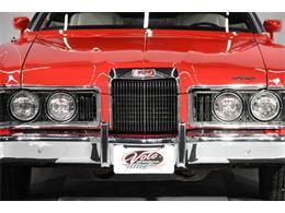 1973 Mercury Cougar (CC-1244597) for sale in Volo, Illinois