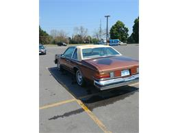 1978 Buick LeSabre (CC-1240464) for sale in Bath, Ontario