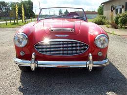 1959 Austin-Healey BN6 (CC-1244691) for sale in medina , Ohio