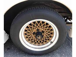 1987 Pontiac Firebird Trans Am GTA (CC-1244692) for sale in Woodbury, New Jersey