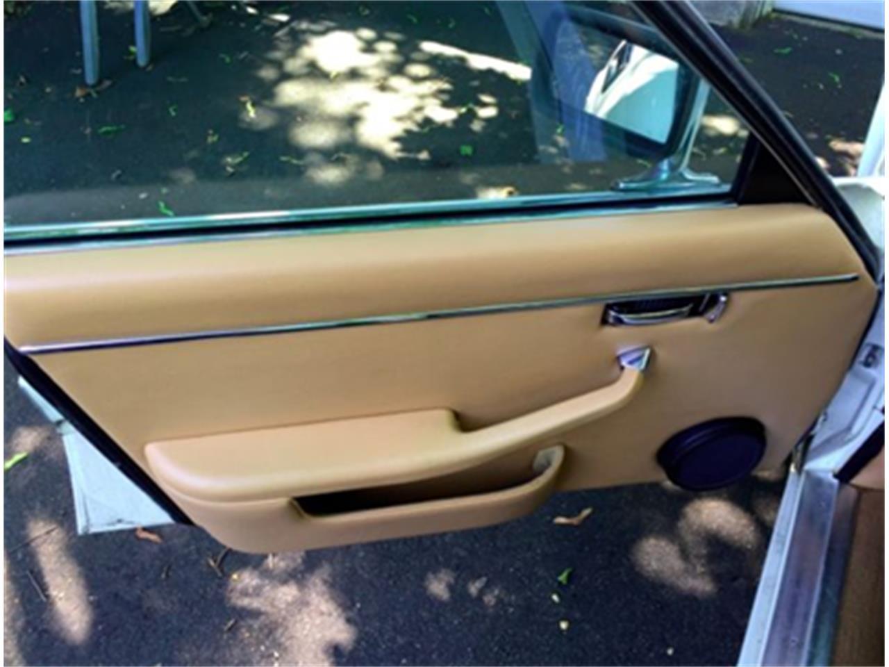 1983 Jaguar XJ6 (CC-1244698) for sale in Meridian, Idaho