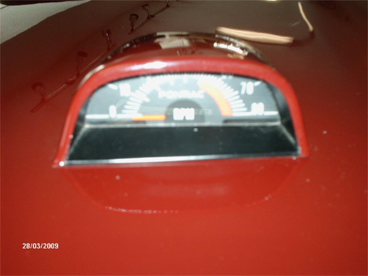 1969 Pontiac GTO (CC-1244746) for sale in EAST ISLIP, New York