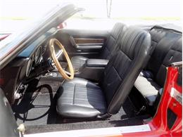 1973 Ford Mustang (CC-1240476) for sale in POMPANO BEACH, Florida