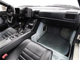 1989 Renault Alpine (CC-1244786) for sale in Christiansburg, Virginia
