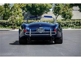 1965 Superformance MKIII (CC-1240048) for sale in Irvine, California