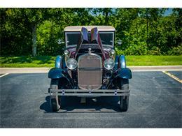 1931 Ford Model A (CC-1244823) for sale in O'Fallon, Illinois