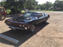 1970 Ford Torino (CC-1244828) for sale in Arvada, Colorado