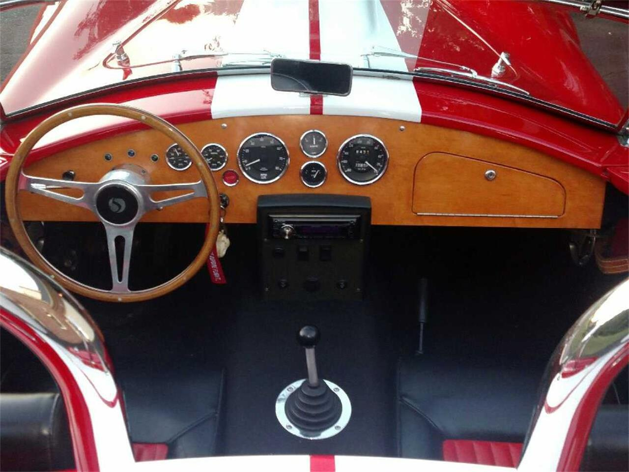 1965 Shelby Cobra (CC-1244834) for sale in West Pittston, Pennsylvania