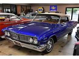 1961 Buick Electra (CC-1244883) for sale in Venice, Florida