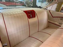 1960 Chevrolet Impala (CC-1244933) for sale in Stony Plain, Alberta