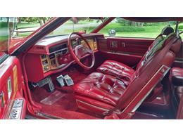 1980 Cadillac Eldorado (CC-1244946) for sale in Newtown, Connecticut