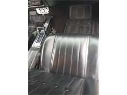 1969 Pontiac Beaumont (CC-1244967) for sale in Toronto, Ontario