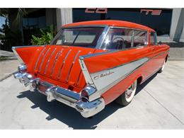 1957 Chevrolet Nomad (CC-1244974) for sale in Anaheim, California