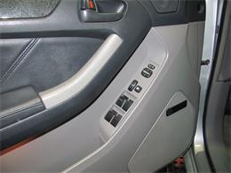 2003 Toyota 4Runner (CC-1244998) for sale in Omaha, Nebraska