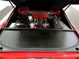 1985 Ferrari 308 GTS (CC-1245000) for sale in Scottsdale, Arizona