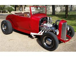 1929 Ford Roadster (CC-1245015) for sale in Yakima, Washington