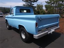 1965 Chevrolet K-10 (CC-1245036) for sale in Bend, Oregon
