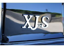 1991 Jaguar XJS (CC-1245046) for sale in Saratoga Springs, New York